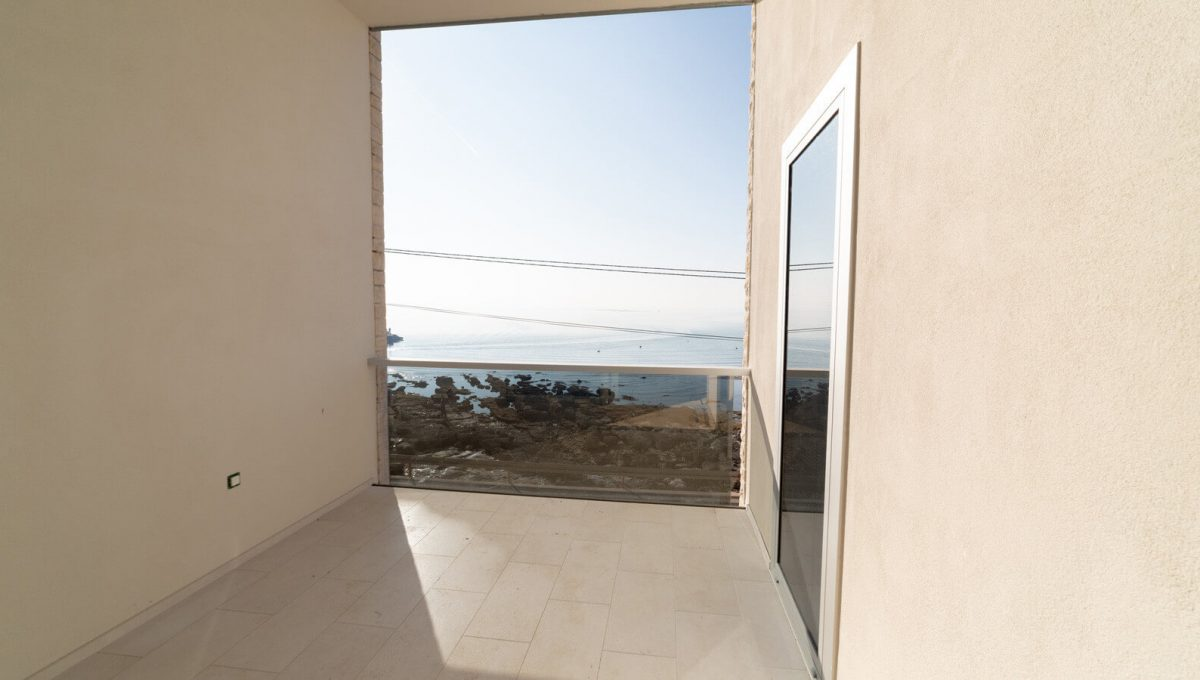 Apartments Istria Farkaš, luxury apartments for sale, first row to the sea, Umag, 3