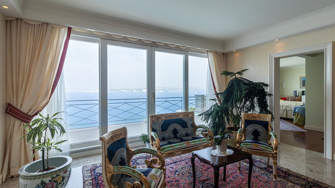Luxury villas Croatia, Istria, Farkaš, for sale, high class villa in golf resort, Umag, 5