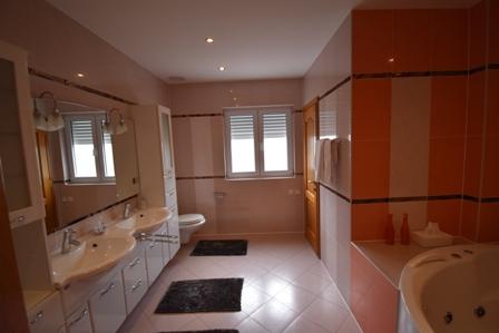 Farkas real estate agency, villa, Poreč, Istria, Croatia 10