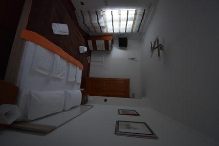 Farkas real estate agency, villa, Poreč, Istria, Croatia 13