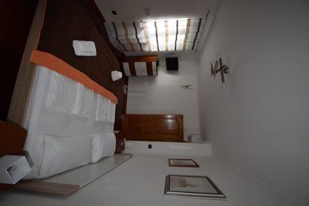 Farkas real estate agency, villa, Poreč, Istria, Croatia 14
