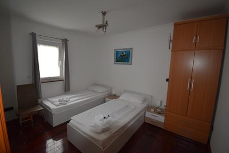 Farkas real estate agency, villa, Poreč, Istria, Croatia 15