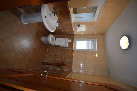 Farkas real estate agency, villa, Poreč, Istria, Croatia 16