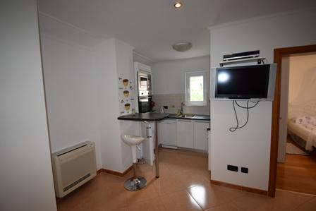 Farkas real estate agency, villa, Poreč, Istria, Croatia 18
