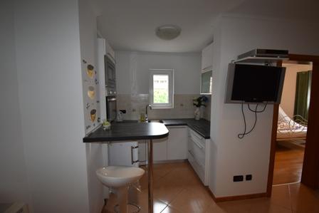Farkas real estate agency, villa, Poreč, Istria, Croatia 19