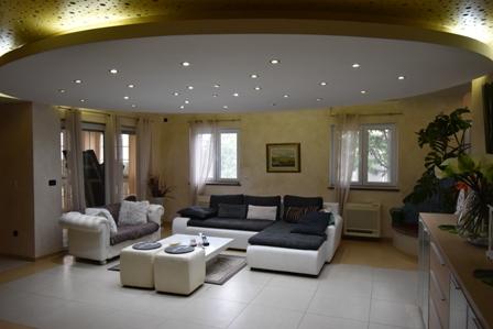 Farkas real estate agency, villa, Poreč, Istria, Croatia 2