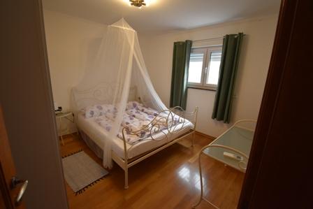 Farkas real estate agency, villa, Poreč, Istria, Croatia 20