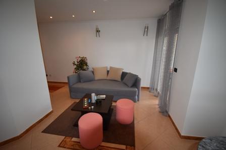 Farkas real estate agency, villa, Poreč, Istria, Croatia 21