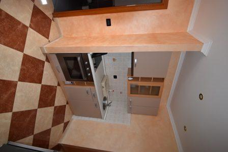 Farkas real estate agency, villa, Poreč, Istria, Croatia 24