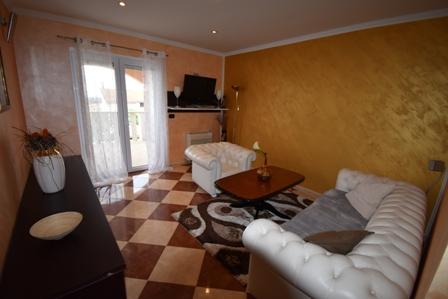 Farkas real estate agency, villa, Poreč, Istria, Croatia 25