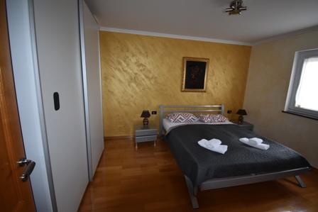 Farkas real estate agency, villa, Poreč, Istria, Croatia 28