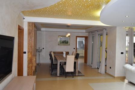 Farkas real estate agency, villa, Poreč, Istria, Croatia 3