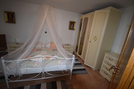 Farkas real estate agency, villa, Poreč, Istria, Croatia 33