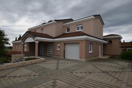Farkas real estate agency, villa, Poreč, Istria, Croatia 34