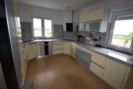 Farkas real estate agency, villa, Poreč, Istria, Croatia 6