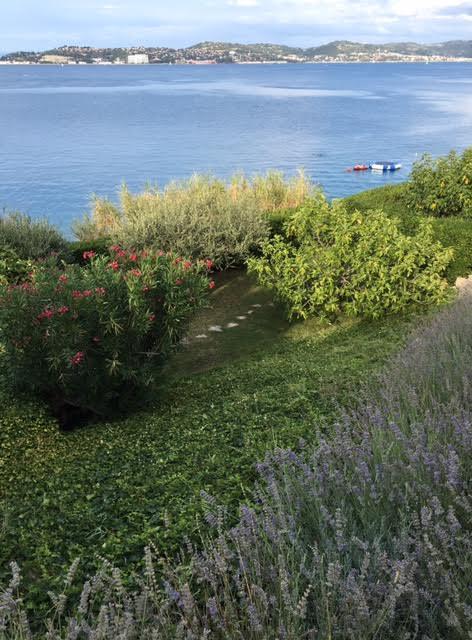 Luxury villas Croatia, Farkaš, for sale, villa on the sea, Umag, 13