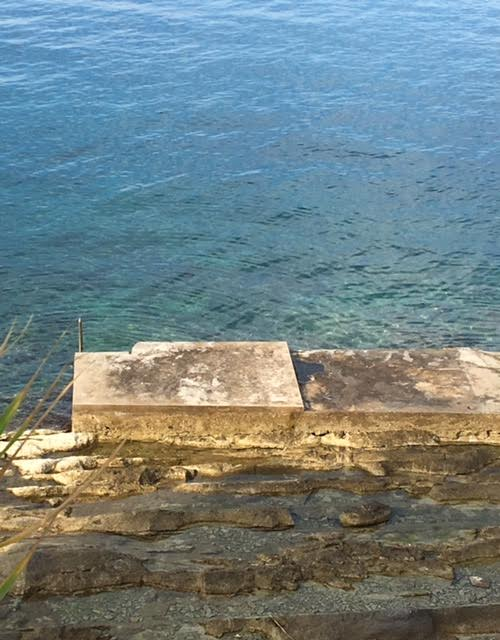 Luxury villas Croatia, Farkaš, for sale, villa on the sea, Umag, 20