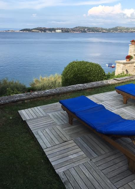 Luxury villas Croatia, Farkaš, for sale, villa on the sea, Umag, 27
