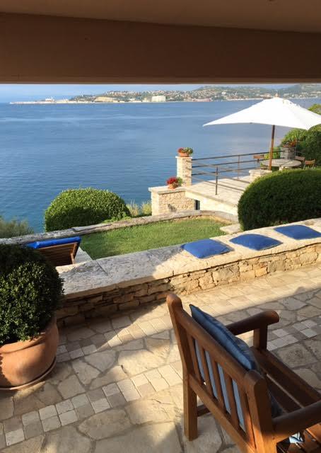 Luxury villas Croatia, Farkaš, for sale, villa on the sea, Umag, 32