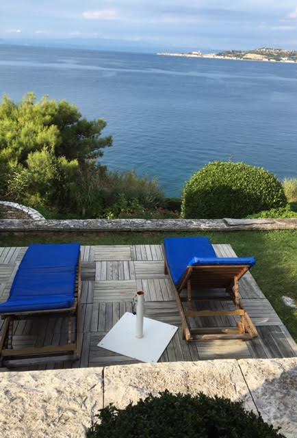 Luxury villas Croatia, Farkaš, for sale, villa on the sea, Umag, 33