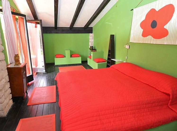 Real estate agency Umag, Farkaš, estate for sale, first lie o the sea, Umag, Istria, Croatia, 10