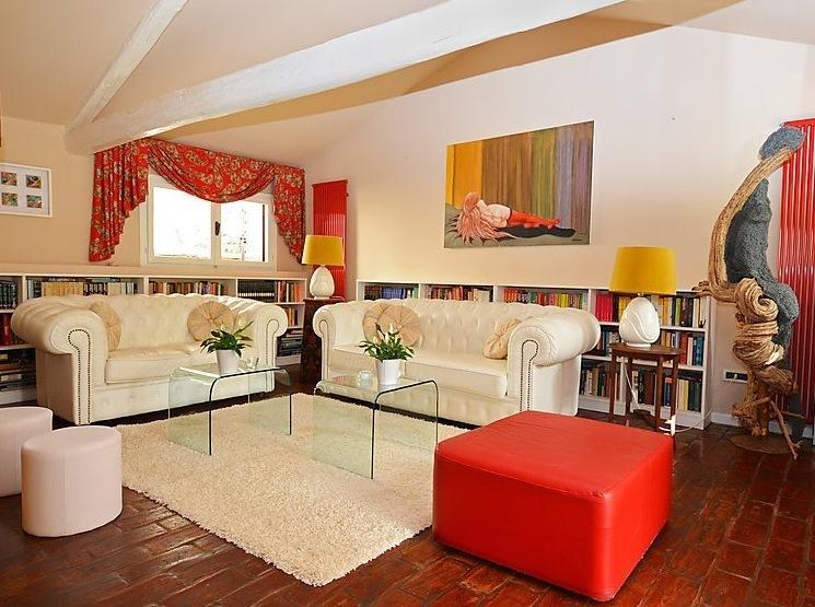 Real estate agency Umag, Farkaš, estate for sale, first lie o the sea, Umag, Istria, Croatia, 2