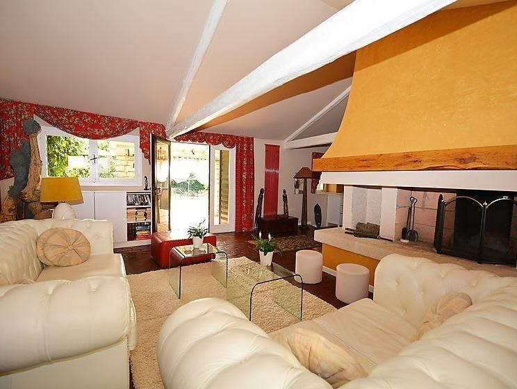 Real estate agency Umag, Farkaš, estate for sale, first lie o the sea, Umag, Istria, Croatia, 3