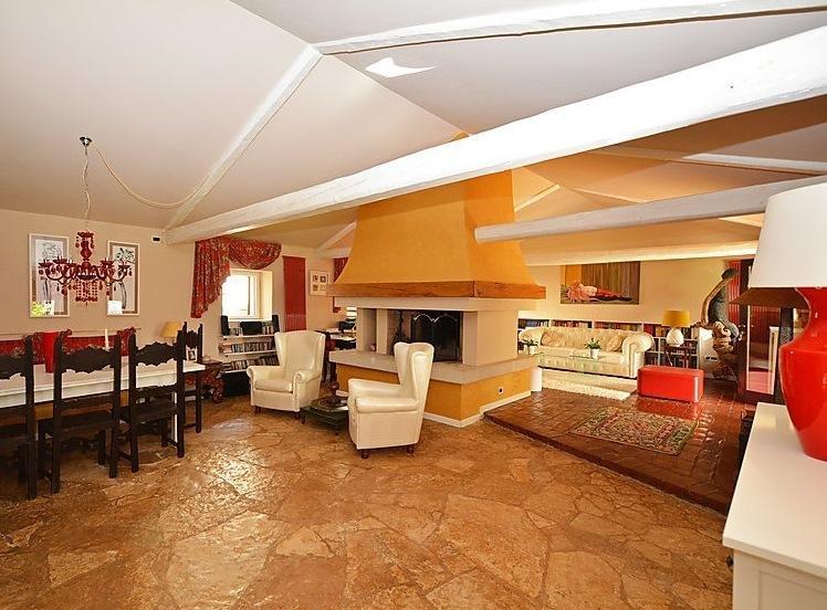 Real estate agency Umag, Farkaš, estate for sale, first lie o the sea, Umag, Istria, Croatia, 4