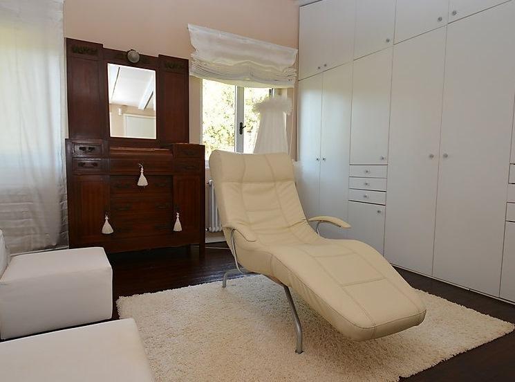 Real estate agency Umag, Farkaš, estate for sale, first lie o the sea, Umag, Istria, Croatia, 8