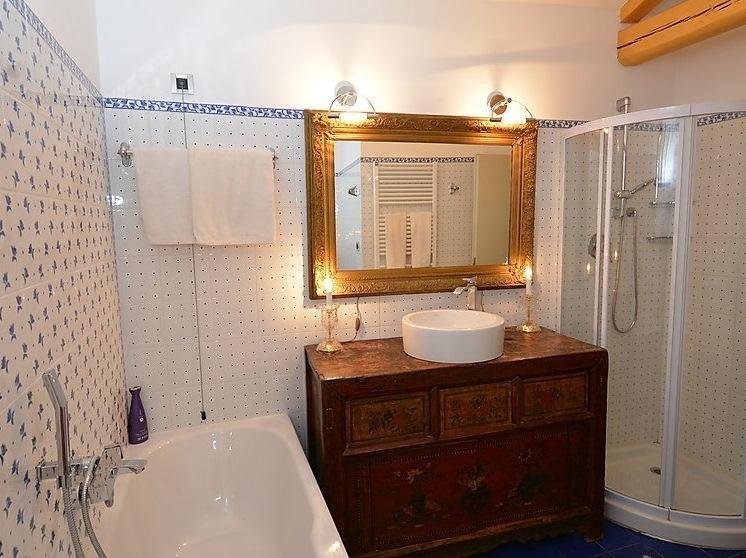 Real estate agency Umag, Farkaš, estate for sale, first lie o the sea, Umag, Istria, Croatia, 9