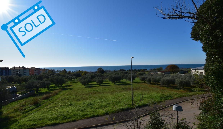 Verkaft immobilien, luxus immobilien Istrien, Farkaš
