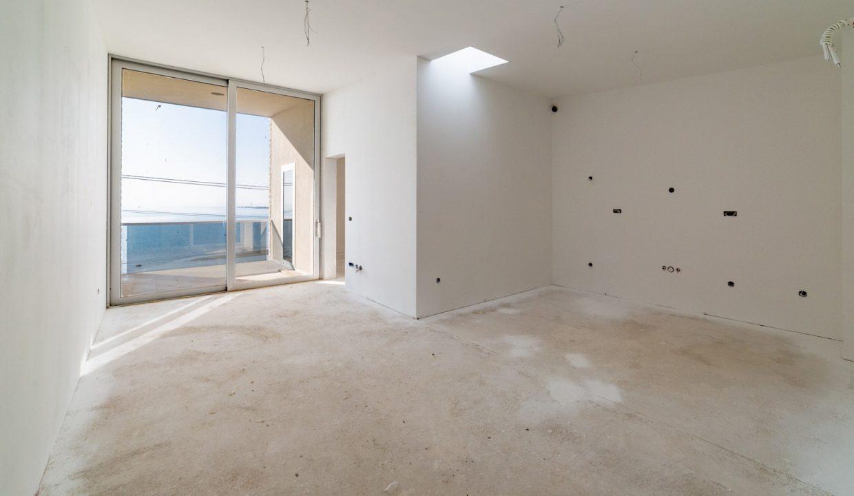 Apartments Istria Farkaš, luxury apartments for sale, first row to the sea, Umag, 2