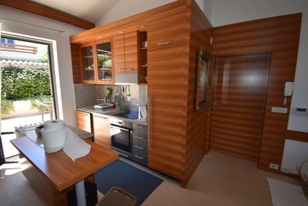 Häuser Istrien zu verkaufen, Farkaš immobilien Umag, 11
