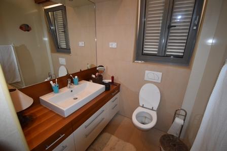 Häuser Istrien zu verkaufen, Farkaš immobilien Umag, 12