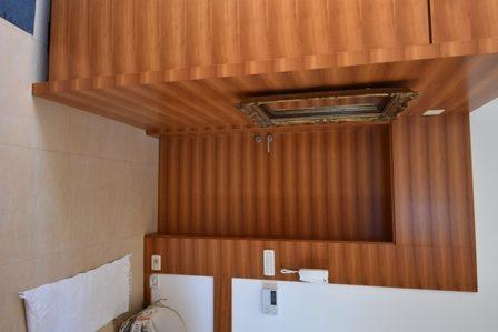 Häuser Istrien zu verkaufen, Farkaš immobilien Umag, 16