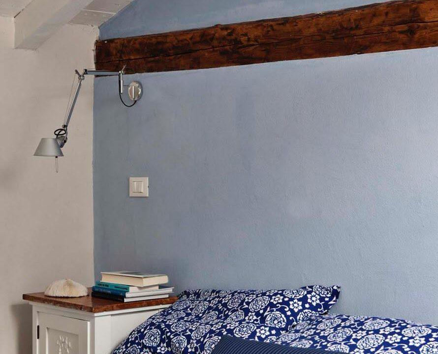 Istrische Häuser Farkaš, Steinhaus zum Verkauf erste Reihe vom Meer, Novigrad, 10