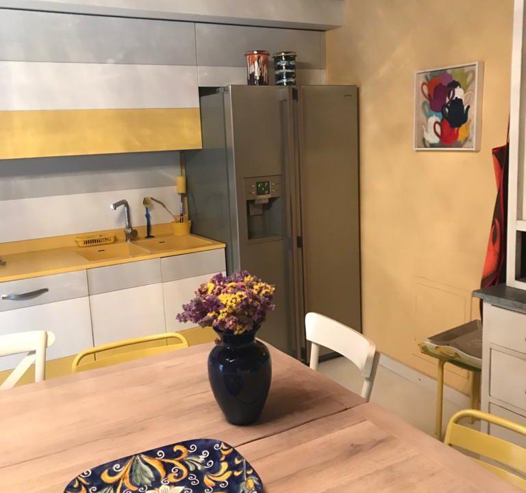 Istrische Häuser Farkaš, Steinhaus zum Verkauf erste Reihe vom Meer, Novigrad, 5