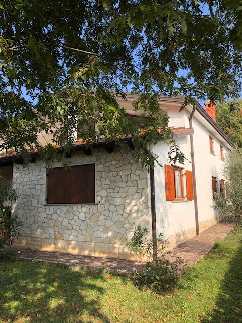 houses for sale on the sea in istria, Farkaš sells house near the sea, Umag, 3