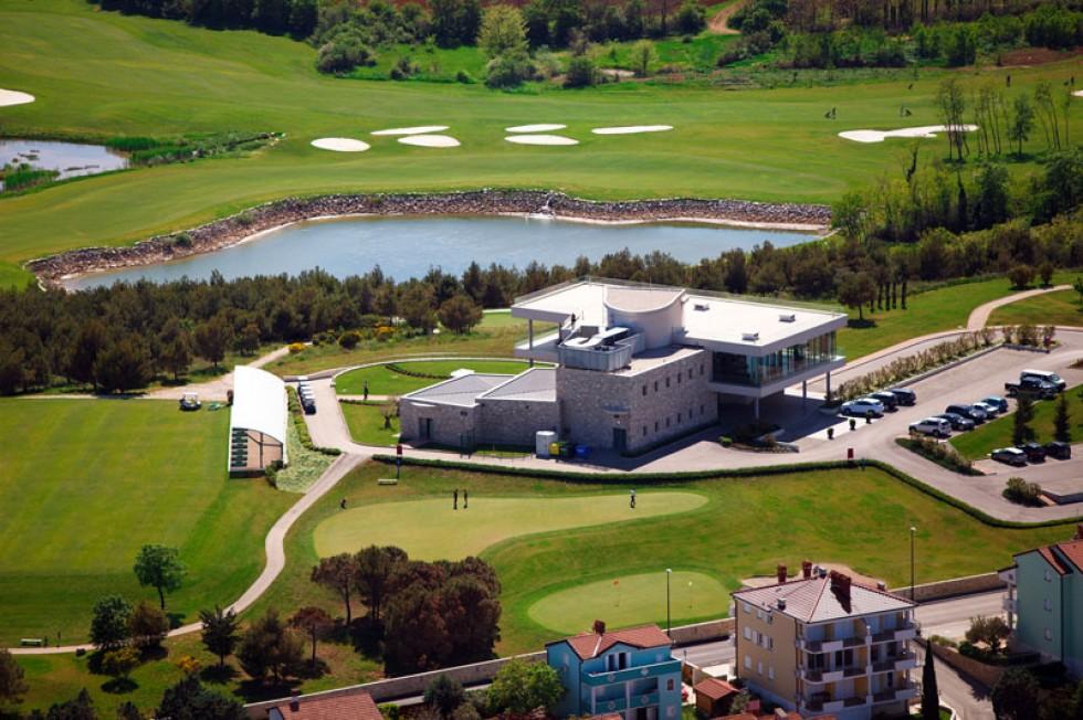 exklusive wohnung zum verkauf im golfresort kempinski, luxusimmobilie farkas umag, 11