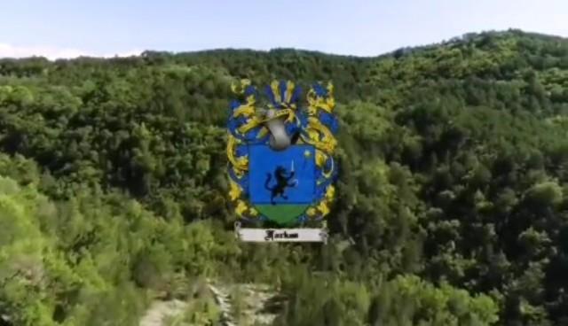 Unique agriculture land for sale near Sovinjak, Istria