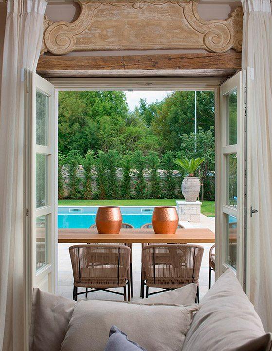Luxushäuser istrien farkaš, luxushaus mit pool zu verkaufen, poreč, umgebung, 15