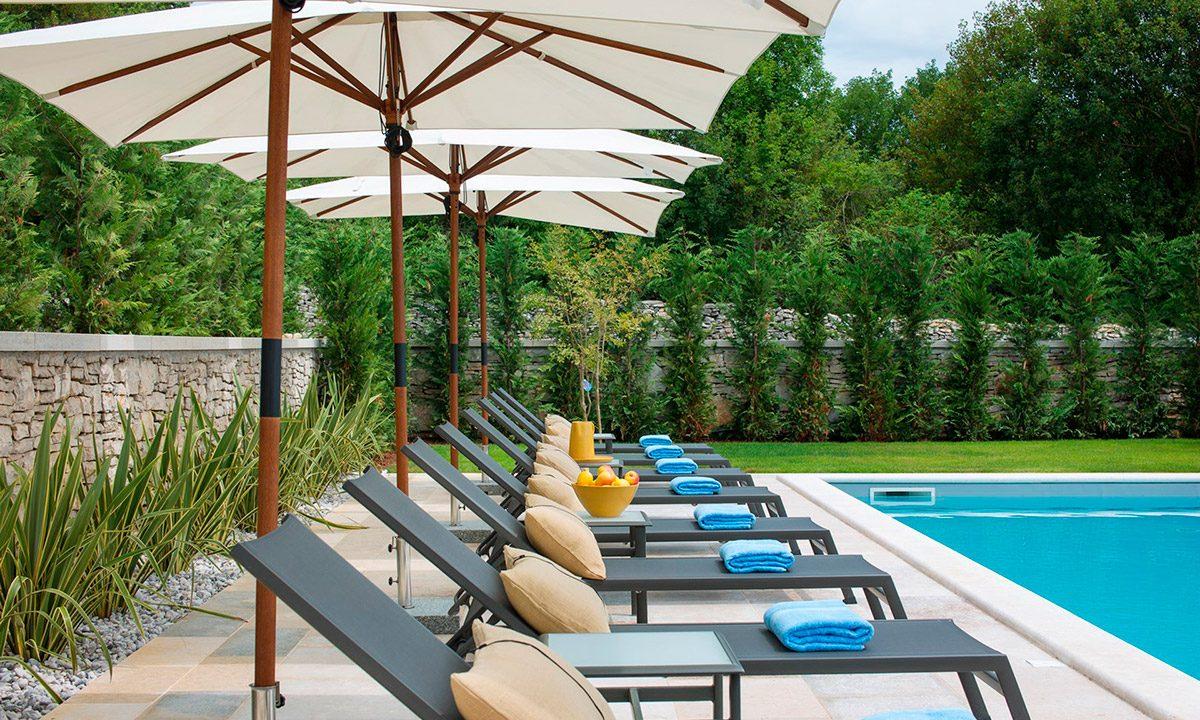 Luxushäuser istrien farkaš, luxushaus mit pool zu verkaufen, poreč, umgebung, 3