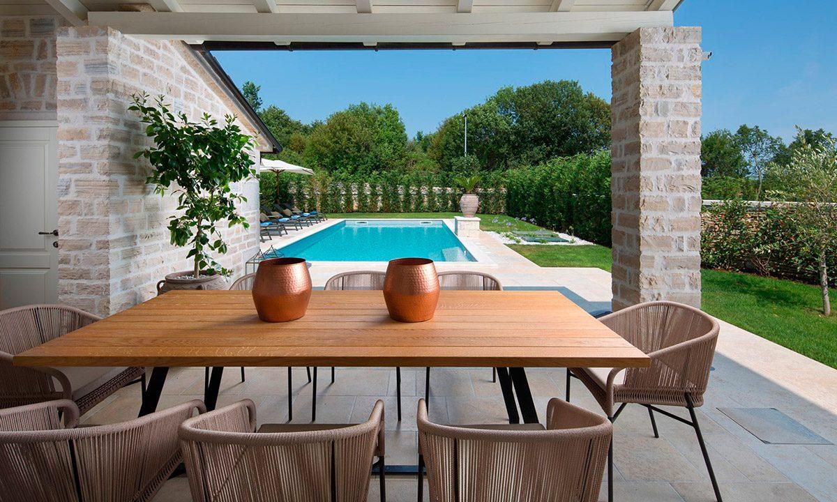 Luxushäuser istrien farkaš, luxushaus mit pool zu verkaufen, poreč, umgebung, 4