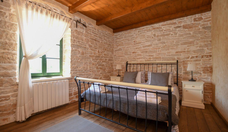 Stone houses Istria Farkaš, for sale, renovated stone house, Poreč, surroundings, 8