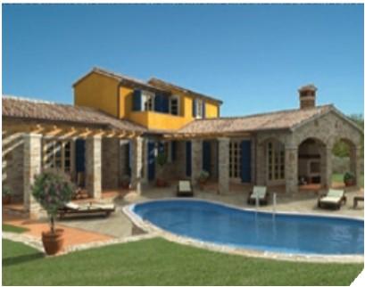 Investitionen, Projekte, Verkäufe, Istrien, Luxusimmobilien farkaš, 2