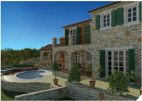 Investitionen, Projekte, Verkäufe, Istrien, Luxusimmobilien farkaš, 3