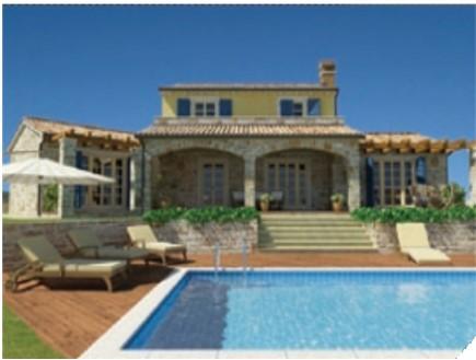 Investitionen, Projekte, Verkäufe, Istrien, Luxusimmobilien farkaš, 4