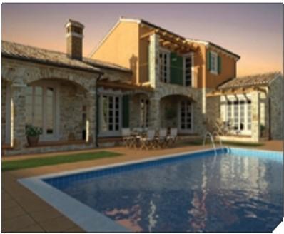 Investitionen, Projekte, Verkäufe, Istrien, Luxusimmobilien farkaš, 5