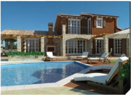 Investitionen, Projekte, Verkäufe, Istrien, Luxusimmobilien farkaš, 6