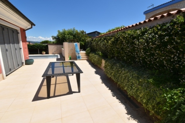 Häuser Istrien zu verkaufen, Farkaš immobilien Umag, 10
